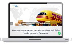 ecommerce seo service consultants coimbatore