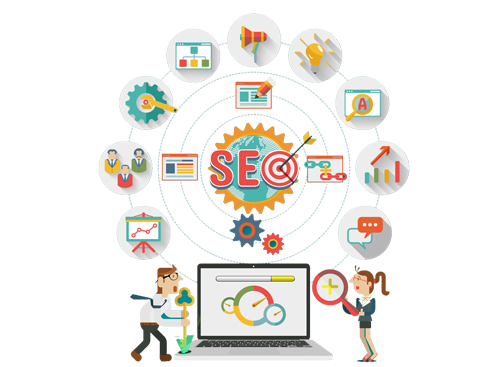 #1 SEO expert in India | Best SEO Consultancy in India | Hire SEO Experts in India...