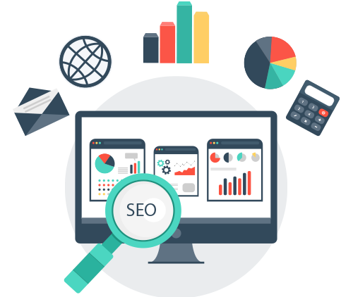 hire dedicated SEO Company in Coimbatore, India