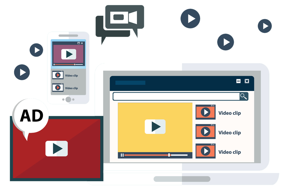 top youtube marketing company in coimbatore